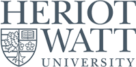 Heriott-Watt University