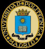 Polytechnic University of Madrid